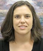 Sarah Danielson