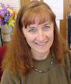 Melanee Hutchinson