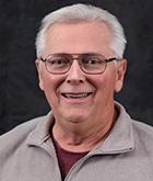 Doug Maughan