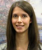Erin Nunnelley