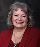 Merry Olson