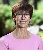 Carol Vanhoozer